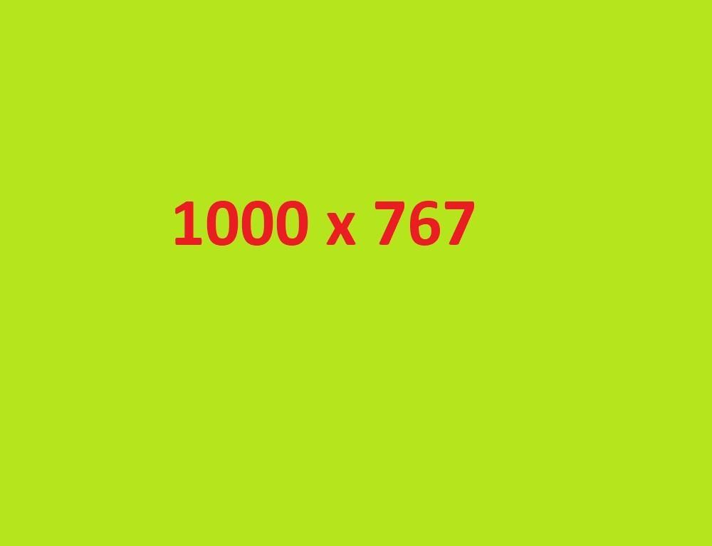 Шаблон 30x40