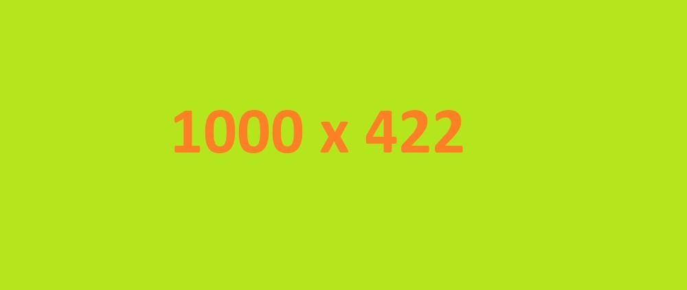Шаблон 30x70