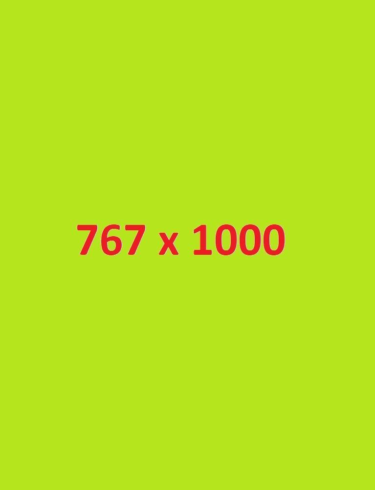 Шаблон 40x30