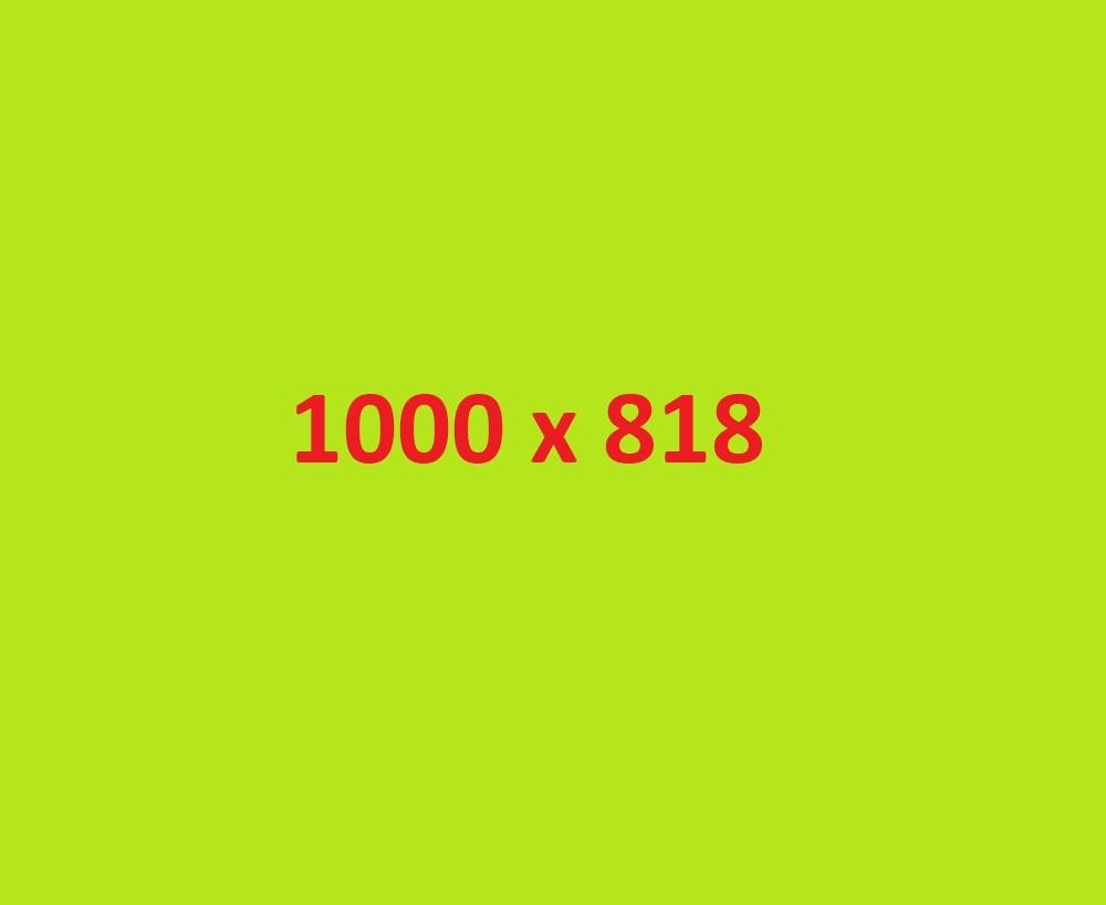Шаблон 50x60