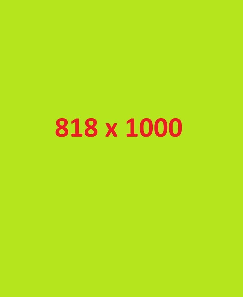 Шаблон 60x50